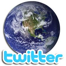 Follow Friends Travel LLP on Twitter for Daily Specials