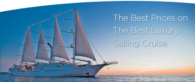 WINDSTAR@FriendsTravel.com 24/7/265